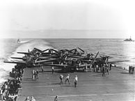Batalha de Midway