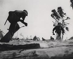 Batalha de Tarawa