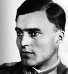 Claus Von Stauffenberg_(1907-1944)