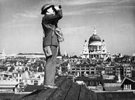 Observador - Batalha da Inglaterra