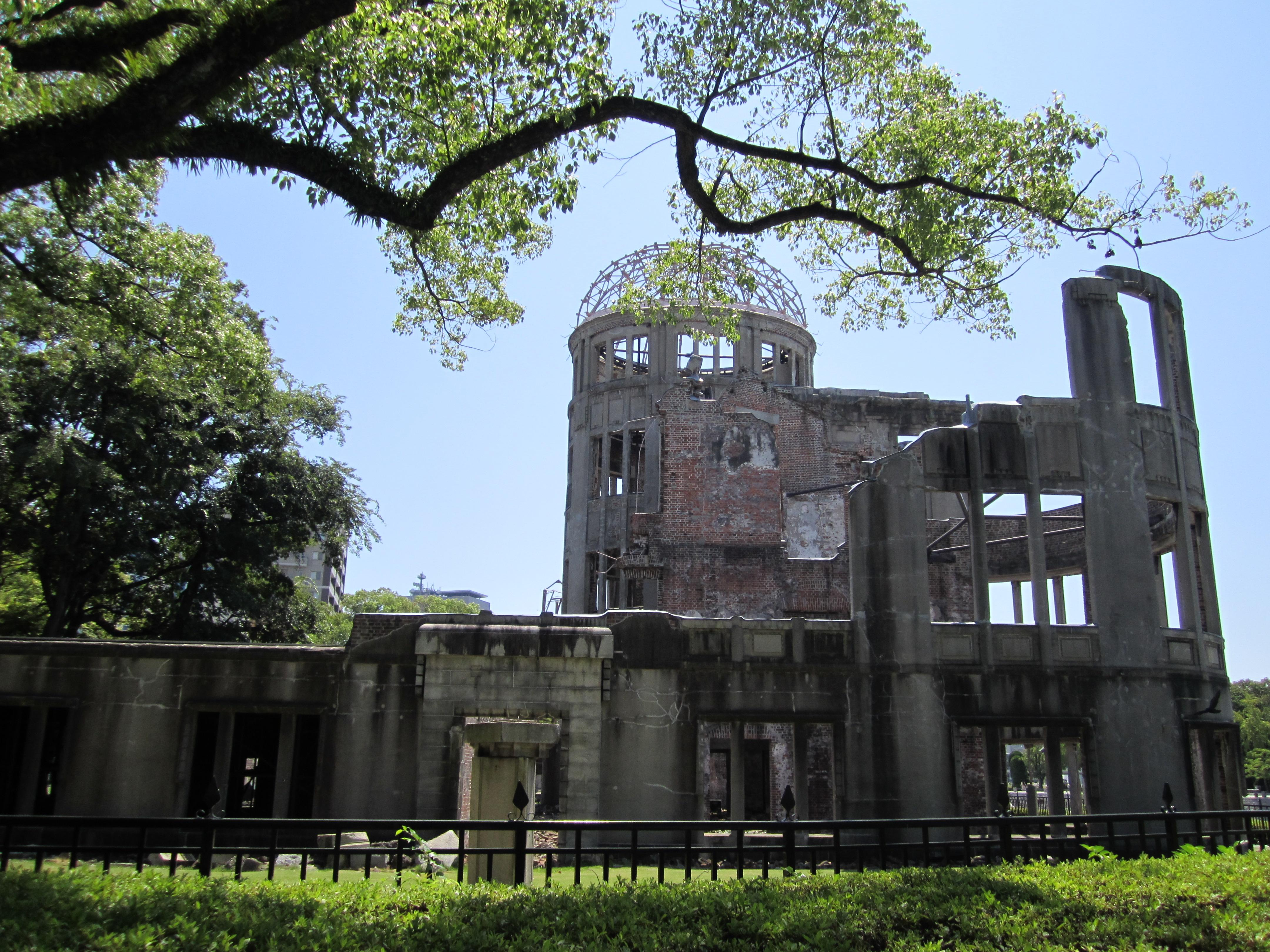 Atomic Bomb Dome_04